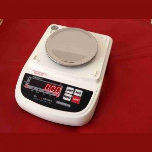 BL-H2 do 1500 g d=0,01g