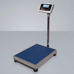 NLDW do 30 kg rozmer 30 x 30 cm