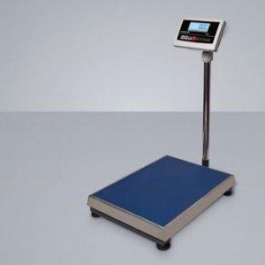 NLDW do 300 kg rozmer 45 x 60 cm
