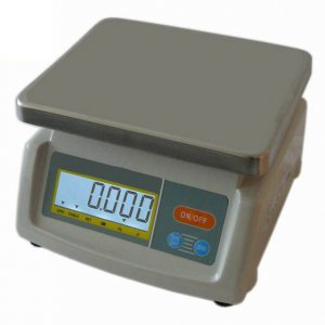 T-SCALE TST28-6 do 6kg