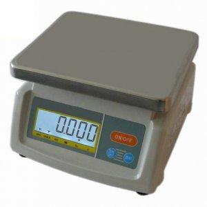 T-SCALE TST28-25D do 25kg