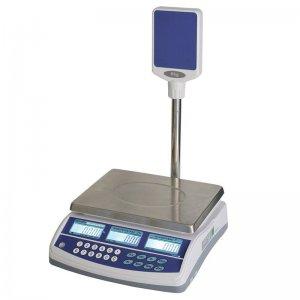 TSCALE TS-QSP15 do 15kg