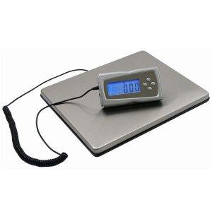 KD do 200 kg rozmer 36 x 41 cm