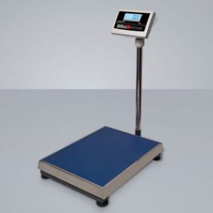 NLDW do 300 kg rozmer 60 x 60 cm