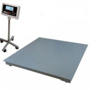 NLDW do 1500 kg 1 x 1 m