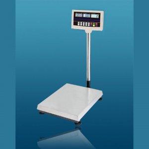 NLD-C do 600 kg