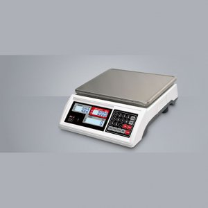 JCS-A1 do 6 kg s presnosťou 0,1 g