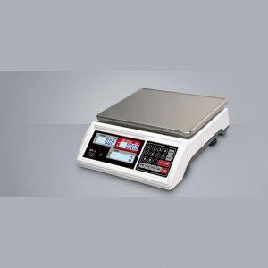 JCS-A1 do 30 kg s presnosťou 0,5 g