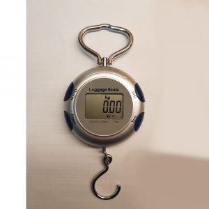 Ručná závesná váha DGR-50 do 50 kg