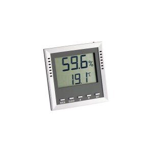 TFA 30.5010 DTH Klima Guard