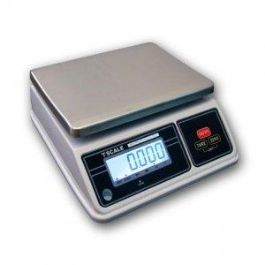 TSCALE TS-SW15 do 15kg