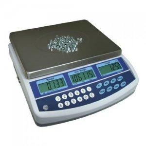 TSCALE TS-QHC15 do 15kg