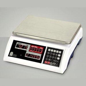 KTACSQ do 30 kg